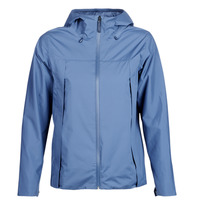 Clothing Women Jackets Patagonia Yosemite Falls Jkt Blue