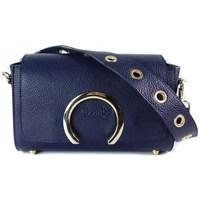 Bags Handbags Vera Pelle LB134BS