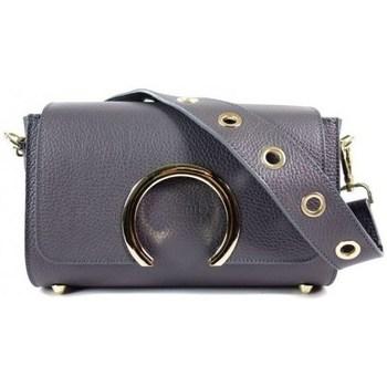 Bags Handbags Vera Pelle LB134G