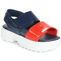 Shoes Women Sandals Melissa
