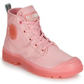 Shoes Women Mid boots Palladium