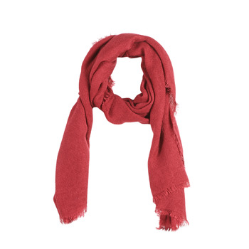 Clothes accessories Women Scarves / Slings André ZEPHIR Red