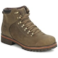 Walking shoes Timberland DARDIN HIKER