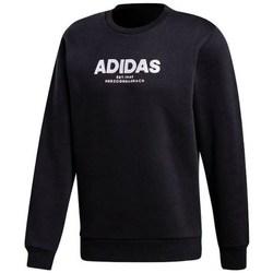 Clothing Men sweaters adidas Originals Essentials