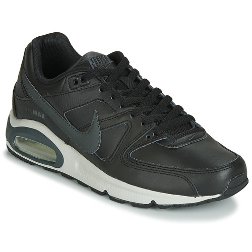 so cheap finest selection best online AIR MAX COMMAND LEATHER