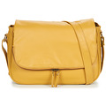Bags Women Shoulder bags Betty London