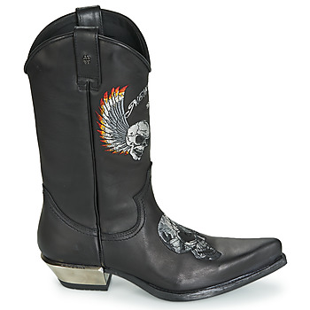 New Rock M-WST027-S1