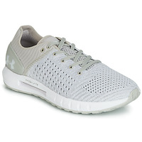 Shoes Women Running shoes Under Armour UA W HOVR Sonic NC Grey