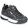 Shoes Women Low top trainers Fila