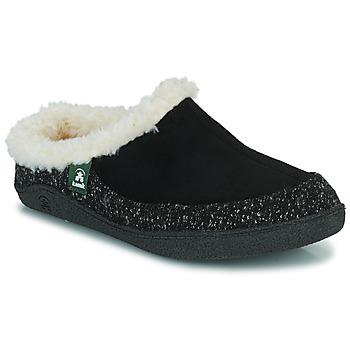 Shoes Women Slippers KAMIK NUTMEG Blue