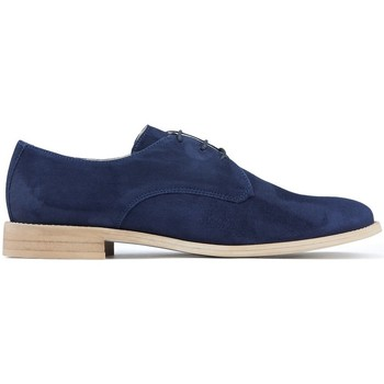 Shoes Children Derby Shoes Oca Loca shoes oca lo blucher NAVY