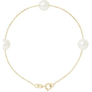 Watches Women Bracelets Blue Pearls BPS K141 W Multicolored