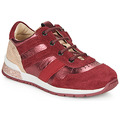 Shoes Girl Low top trainers Catimini