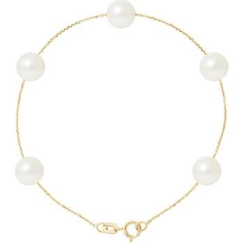 Watches Women Bracelets Blue Pearls BPS K144 W Multicolored