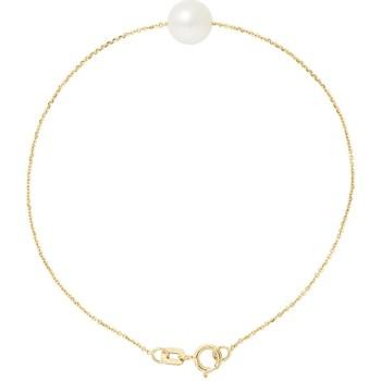 Watches & Jewellery  Women Bracelets Blue Pearls BPS K146 W Multicolored