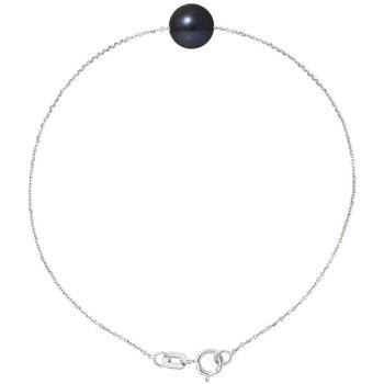Watches & Jewellery  Women Bracelets Blue Pearls BPS K147 W OB Multicolored