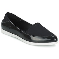 Flat shoes Melissa SPACE SPORT
