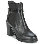Ankle boots Jonak DELFIM