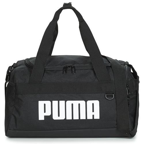 Bags Sports bags Puma CHAL DUFFEL BAG XS Black
