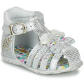 Shoes Girl Sandals Catimini
