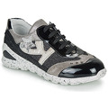 Shoes Girl Low top trainers Ikks