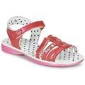 Shoes Girl Sandals Catimini