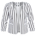 Clothing Women Jackets / Blazers Only