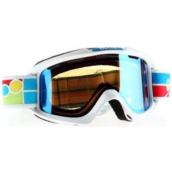 Shoe accessories Sports accessories Bolle narciarskie  Nova White 20839 white