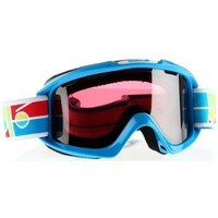 Shoe accessories Sports accessories Bolle narciarskie  Nova Blue 20854 blue