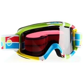 Shoe accessories Sports accessories Bolle narciarskie  Nova Logo Blocks 20859 Multicolor