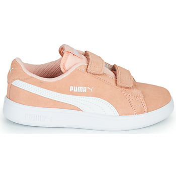 Puma SMASH PSV PEACH