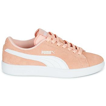 Puma SMASH V2JR PEAC
