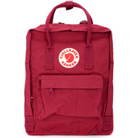 Bags Women Rucksacks Fjallraven Zaino Kanken by   viola prugna Purple