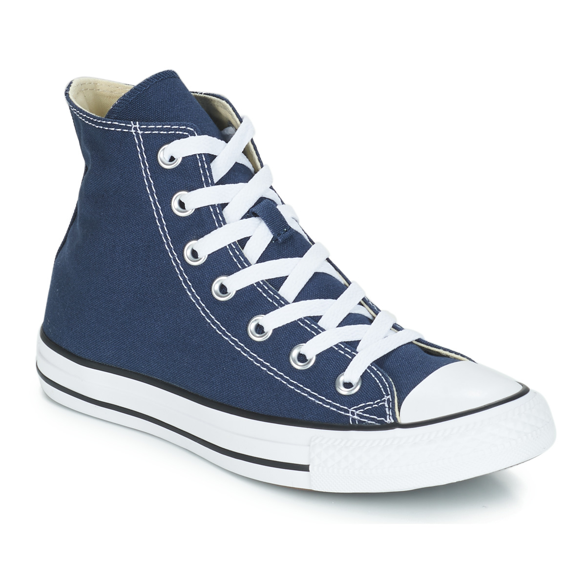 Converse ALL STAR CORE HI Navy