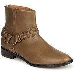 Mid boots Emma Go MARLON
