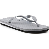 Shoes Flip flops K-Swiss Zorrie 92601-066 grey