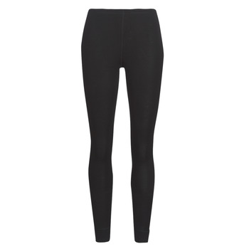 Clothing Women Leggings Damart CLASSIC GRADE 3 Black