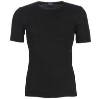Underwear Men Bodysuits Damart CLASSIC GRADE 3 Black