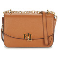 Lauren Ralph Lauren ELMSWOOD MADISON CROSSBODY MEDIUM
