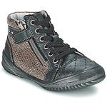 Mid boots GBB LEONIA
