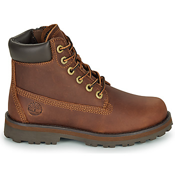 Timberland COURMA KID TRADITIONAL6IN