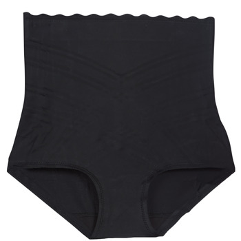 Underwear Women Control knickers / Panties DIM BEAUTY LIFT Black