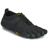 Shoes Women Walking shoes Vibram Fivefingers V-ALPHA Black