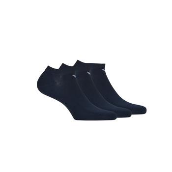 Clothes accessories Men Socks Emporio Armani CC134-300008-00035 Marine