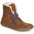 Shoes Women Mid boots Camper