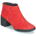 Shoes Women Ankle boots Camper