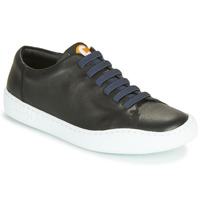 Shoes Women Derby Shoes Camper PEU TOURING No / Colour