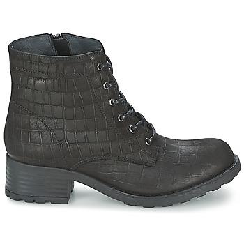 Shoe Biz RAMITKA