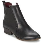 Mid boots Tamaris DANA