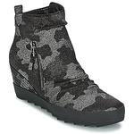 Mid boots Kennel + Schmenger ALISA